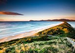 Full-Day Guided Bruny Island Tour from Hobart. Hobart, AUSTRALIA