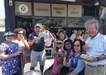 Wellington Shore Excursion: Half Day Taste Buds Tour of Petone, Wellington, NUEVA ZELANDIA