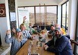 Vinhos e moonshines de Terceira. Terceira, PORTUGAL