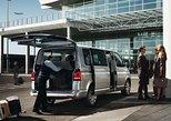 Private transfers between Casablanca and Marrakech airport, Casablanca, MARRUECOS