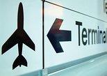 Translado particular na chegada: Aeroporto de Belfast para o hotel,
