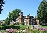 Oneida Community Mansion House Tour, Siracusa, NY, ESTADOS UNIDOS
