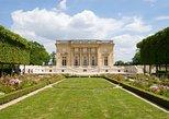 Tour Privado sem filas em Versalhes saindo de Paris com almoço. Versalles, França