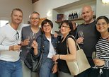 Full-Day Martinborough Guided Wine-Tasting Tour with Lunch. Martinborough, New Zealand