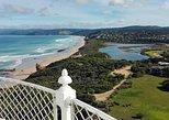 Split Point Lighthouse Tours, Gran Carretera Oceanica, AUSTRALIA
