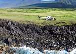 Tour en helicóptero de Maui Hana y Haleakala con Cliffside Landing. Maui, HI, ESTADOS UNIDOS