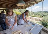 Tuscany Cooking Class, Market Tour, and Lunch from Florence. Florencia, ITALY