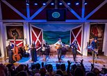 The Petersens at The Little Opry Theatre, Branson, MO, ESTADOS UNIDOS