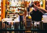 Glasgow West End Whisky Tour. Glasgow, Scotland