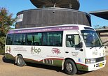 Hunter Valley Hop-On Hop-Off Bus Tour. Hunter Valley, AUSTRALIA