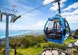 Arthurs Seat Eagle Gondola Ticket, Peninsula de Mornington, AUSTRALIA