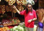 Excursão a pé por San Jose: comida, história e arquitetura. San Jose, Costa Rica