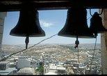 Excursão de um dia a Jerusalém e Belém. Jerusalen, ISRAEL