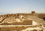 Excursão privada: Viagem de um dia para Masada e Mar Morto saindo de Jerusalém. Jerusalen, ISRAEL