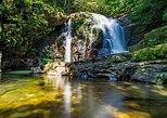 Bach Ma National Park one day tour. Hue, Vietnam