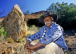 Cave Hill Aboriginal Cultural Experience from Ayers Rock, Ayers Rock, AUSTRALIA