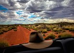 Mount Conner 4WD Small Group Tour from Ayers Rock including Dinner, Ayers Rock, AUSTRALIA