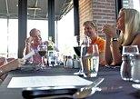 Branson VIP Wine Tasting and Dinner Tour. Branson, MO, UNITED STATES
