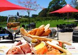 Sunshine Coast Private Gourmet Food and Wine Tour, Noosa y Sunshine Coast, Austrália