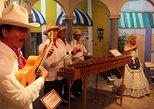 8 Attractive: Aquarium And Museums Included (in Veracruz). Veracruz, Mexico