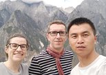 Two-day Tiger Leaping Gorge & Shangri-la Private Tour, Lijiang, CHINA