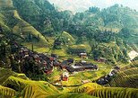 Private Tour: Longsheng Culture and Longji Rice Terraces. Guilin, CHINA