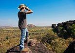 Arnhem Land Injalak Hill Full-Day Tour from Jabiru. Kakadu, AUSTRALIA