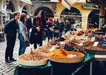 Lo mejor de Tesalónica en un recorrido gastronómico y cultural de medio día. Salonica, GRECIA
