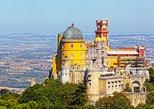 Lisbon-Sintra-Cascais-Fatima-Nazare-Obidos Two Group Day Tours,