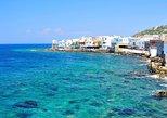 Kos Island Private Tour: Zia, Asklepieion, Wine Tasting. Cos, Greece