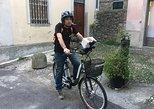 Lake Como Guided e-Bike and iPad Experience. Lago Como, ITALY