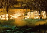 Mallorca Caves of Drach, Majorica Pearl Factory Private Tour. Mallorca, Spain