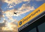 Hotels to Ixtapa-Zihuatanejo International Airport Shuttle. Ixtapa, Mexico