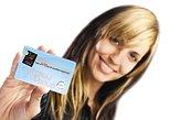 Orlando Discount Card: Eat and Play, Orlando, FL, ESTADOS UNIDOS