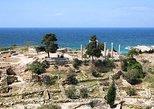 Gruta Jeita, Byblos, e Harissa: excursão privada saindo de Beirute. Beirut, Líbano