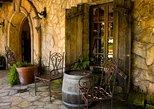 Excursión de cata de vinos Brunello di Montalcino desde Siena. Siena, ITALIA