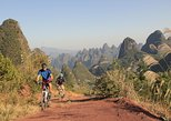 Yangshuo 5-Day Small-Group Bike Adventure with Cooking Class. Guilin, CHINA