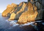 Excursión de día a la península de Tasmania desde Hobart. Hobart, AUSTRALIA