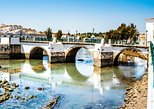 Castro Marim, Tavira, Faro: Eastern Algarve Small-Group Tour. Albufeira, PORTUGAL