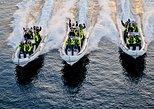 Lysefjord Safari Classic. Stavanger, NORWAY