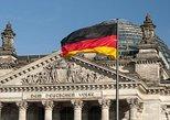 Excursão a pé histórica em Berlim: destaques e locais ocultos,
