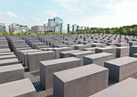 Private Walking Tour: World War 2 and Cold War Sites in Berlin, Berlin, GERMANY