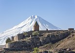Group tour: Khor Virap, Areni Cave, Noravank, Areni Winery, Traditional Lunch,