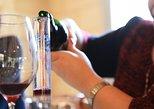 Taller de cata de vinos y pequeños grupos de 2 horas en Burdeos. Bordeaux, FRANCIA