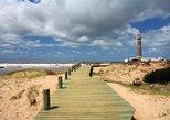 Punta del Este Private Tour with Cruise Port Pickup. Punta del Este, Uruguay