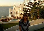 Montevidéu a Punta del Este Experiência Privada em Pequenos Grupos,