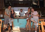 Punta del Este Small-Group Wine Tour with Expert Guide,