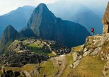 2-Day Machu Picchu Small-Group Tour from Cusco, Cusco, PERU