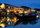 Private Day Tour Da Nang - My Son - Hoi An, Da Nang, VIETNAME