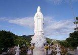 Private Day Tour Da Nang City, ,
